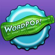 WordPop!