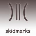 Skidmarks Racing