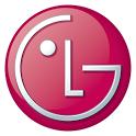 LG Spirit 4G Screensaver App 3d screensaver