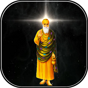 Gobind Live Nanak Apps Android