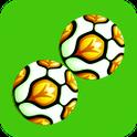 Euro 2012 Exciting Goals