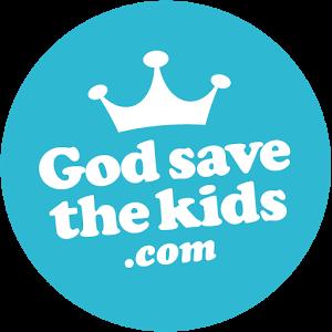 God save the Casting