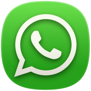 whatsapp love messages pro