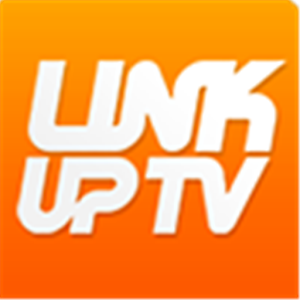 Link Up TV - Free Mixtapes App