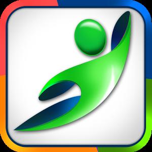 Mobi Genius - Free Apps v6.1 free mobi genie