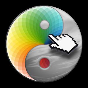 Color Scheme Builder design scheme 2018