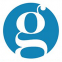 The Charleston Gazette craigslist charleston sc