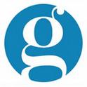 The Charleston Gazette craigslist charleston sc