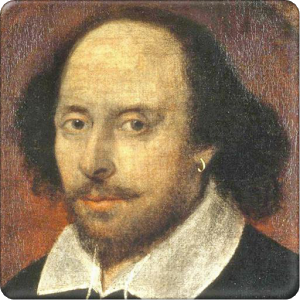 William Shakespeare photos
