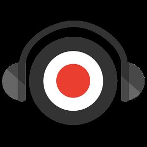 Music Streaming (spotify alt.)