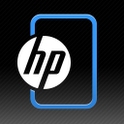 HP Anywhere