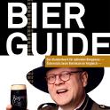 "Conrad Seidls ""Bier Guide"" daily quot"