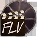 FLV Player(Flash File&Video) file player video