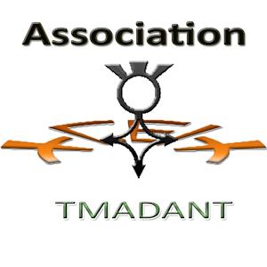 Association Tmadant
