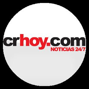 CrHoy.com+ Noticias 24/7