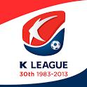 K LEAGUE league sbs world