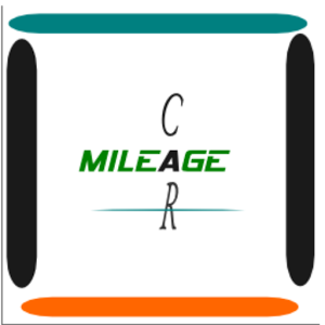 Car Mileage mileage tip war