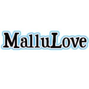 Mallu Love