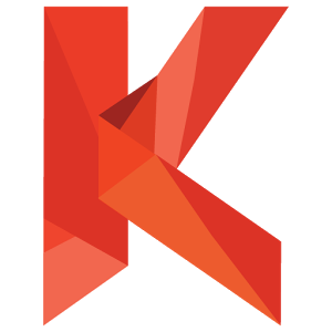 Kraftly: Buy & Sell Anything