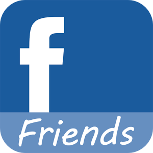 Facebook Video Download&Share quote share video