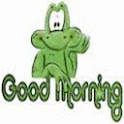 GoodMorning SMS