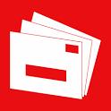 HOTMAIL BLAZE PRO hotmail hacker download