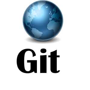 Learn Git learn
