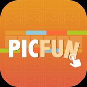 PicFun Word Puzzle