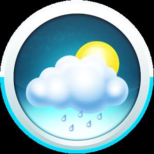 Weather Widget -Widget 2014 widget