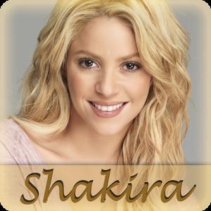 Shakira All Videos videos de shakira