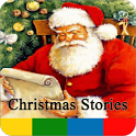 Christmas Stories - FREE free cuckold stories