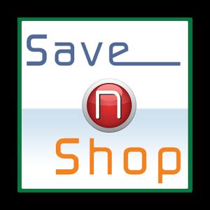 Save N Shop