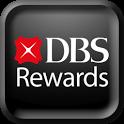 DBS Rewards rewards