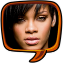 Rihanna Talk walmart straight talk phone