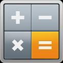 Calculator - iPhone calculator calculator liban tip