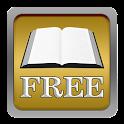 NWT Bible Free