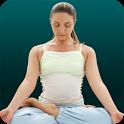 Beginner`s Guide to Meditation