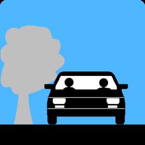 Carpool Ads