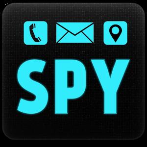 Spy on Phone