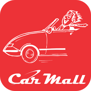 Car Mall mall pos system