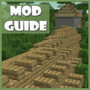 Mod for Minecraft 2015 Guide
