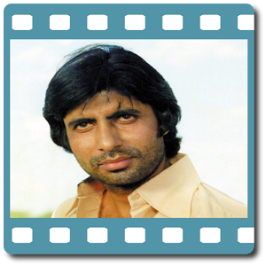 Movies Now: Hindi Movies youtube movies hindi movies
