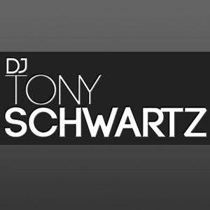 DJ Tony Schwartz