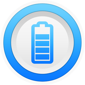 Savee: Battery Saver Optimizer