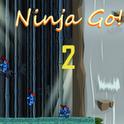 Ninja Go!2