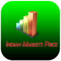 Live Indian Stock Markets