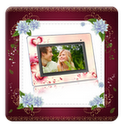 Live Memories-Live Wallpaper data live wallpaper