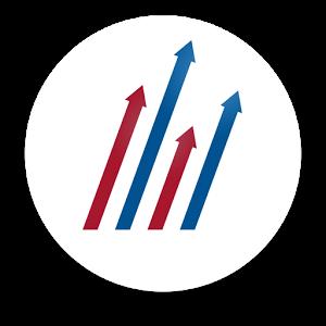 Poll-Up