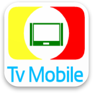 Tv on mobile