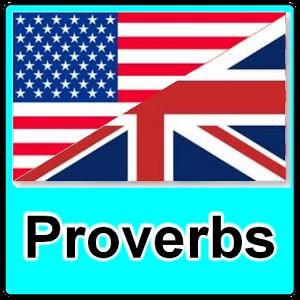 English Proverbs Grammar Test jewish proverbs